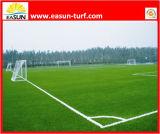 اصطناعيّة عشب سعرات لأنّ كرة قدم درجات