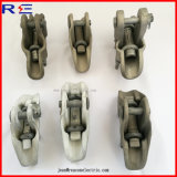 Aufhebung-Schelle-Aluminium