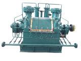 Bomba de agua de la sola etapa para la irrigación agrícola, agua de alimentación de la caldera, abastecimiento de agua de alta temperatura, agua en circulación industrial