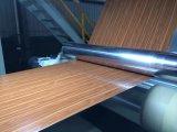 Foshan Ideabond 색깔은 입혔다 건축재료 (AE-309)를 위한 알루미늄 코일을