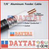 """Daytai питательный кабель питательного кабеля RF печать логос предложение 1/2 """""""
