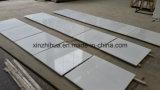 Плитка Китая чисто белая мраморный