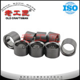 G3 Grade Cimenté Tugnsten Carbide Alloy Wire Guide Die for Wire Filling Plant