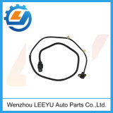 De Sensor van de Positie van de trapas voor Hyundai 3931038070