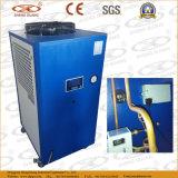 промышленный охладитель воды 3000kcal