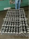 Камшафт 4101432 двигателя Cummins X15 Isx15 Qsx15 с стабилизированным качеством