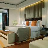 標準全セットのホテルの家具の清算人フロリダ