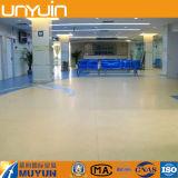 مستشفى استعمل [بفك] لوح, [بفك] أرضية, [ستون-لووك] فينيل أرضية