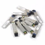1.25g 1310nm/1550nm SFP Optical Transceiver, SFP Module 20km/40km/80km