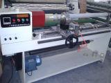 Kraftpapier Lochstreifen, Tuch-Klebstreifen-Ausschnitt-Maschine