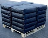 Zwartsel N219, N220, N234, N326, N330, N339, N351, N375, N550, N660, N774 Fabrikant