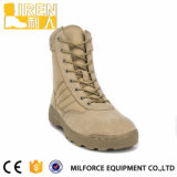 Spitzenarmee-Militärarmee-Wüsten-Kampf-Aufladungen für Männer