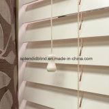 ciechi di finestra pronti di legno dei ciechi di 50mm (SGD-W-5015)