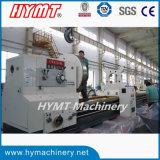 CW61125L de draaibankmachine van de reeks op zwaar werk berekende horizontale precisie