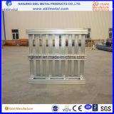 Гальванизированный паллет хранения пакгауза стальной (EBIL-GTP)