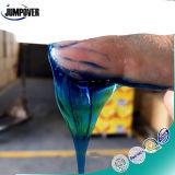 Grasso blu della base del litio di colore con il prezzo basso