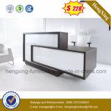 (HX-5N402) Деревянная верхняя встречная офисная мебель стола приема лоббиа таблицы