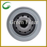 De Filter van de olie voor Perkins (SE111B)