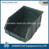 Leitender Teilkasten (3W-9805105)