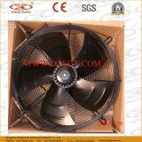 Diameter630mm de AsMotor van de Ventilator met Externe Rotor