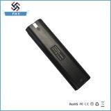 батарея електричюеского инструмента 9.6V 3000mAh Ni-MH для Makita Ml9000