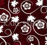 Qualitäts-Edelstahl-Farben-Blatt für Dekoration-Materialien