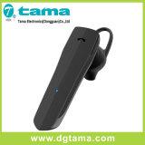 음악 에서 귀 외침과 음악을%s 무선 Bluetooth 이어폰 V4.1