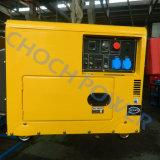 Dieselmotor voor de Machines van de Bouw op Verkoop