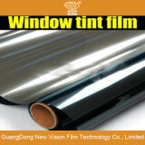 One Way Mirror 2ply Reflective Window Tint Film