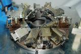 De Machine van de Manufacturenhandel van de computer