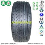 neumático radial de la polimerización en cadena del neumático del pasajero del neumático del coche 13 ``- 16 ``
