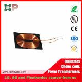 38*32 che riceve bobina/bobina di carico senza fili standard del Qi