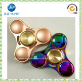 2017 Wholesales Custom Hot Selling Zinc Alloy Hand Spinner (JP-FS014)