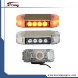 Veicolo Emergency LED che avverte Tir mini Lightbars (LTF-M200)