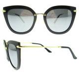 2017 Moda moda polido óculos de sol China Brand óculos de sol