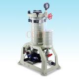 """filtro da acqua della cartuccia dei 20 """" pp per materiale continuo pp Hgf-2008-1"""