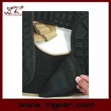 Het militaire Tactische Shell van de Schildpad Tactische Vest van de Veiligheid van het Leger van het Vest voor Verkoop