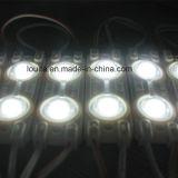 Ce de modules de signe de la qualité SMD 5050 DEL