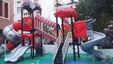 طائرة أسلوب أطفال متنزّه ملعب خارجيّ