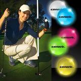 Шары для игры в гольф рогульки СИД ночи