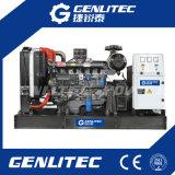 Erschwinglicher Preis Weichai 200 KVA-Dieselgenerator (GWF200)