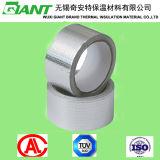 Bande renforcée - papier d'aluminium