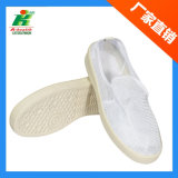 Antistatische PUcleanroom-Funktions-Schuhe
