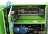 Qualitätmisting-System (mit Pumpen-, Mistingring, Düse, Filter) für Ventilations-System