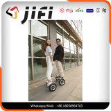 Elektrischer Roller Citycoco Roller, zwei Rad-intelligenter Ausgleich-elektrischer Roller