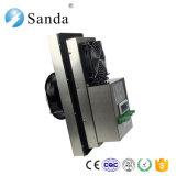 Condicionador de ar termoelétrico para sistemas de laser fotônico