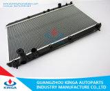 Substituer le radiateur pour Chery Tiggo 2.0 ' 2010 - fait en Chine