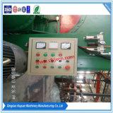 Máquina de goma de la amasadora/buen mezclador de Banbury de la amasadora de la dispersión