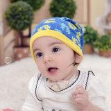 Pequeño sombrero del bebé del dinosaurio 15013