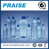 中国の卸し売り市場ペット水プラスチックびんの打撃型